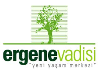 Turkcell Superonline Fiber Optik Altyapı Hizmetinizde