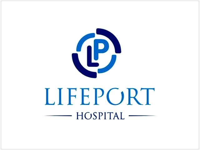 Lifeport Hostpital