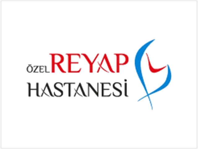 Reyap Hastanesi