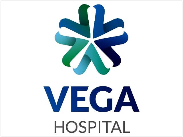 Vega Hospital